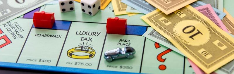 shutterstock-paid-monopoly-board-252368665.jpg