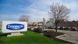 Dannon Factory